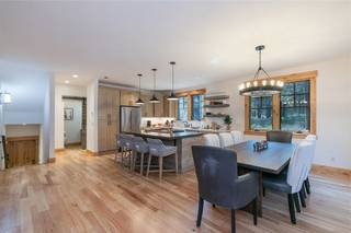 Listing Image 8 for 11544 Kelley Drive, Truckee, CA 96161-2796
