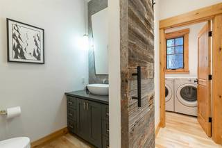 Listing Image 9 for 11544 Kelley Drive, Truckee, CA 96161-2796