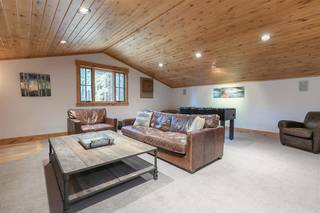 Listing Image 10 for 11544 Kelley Drive, Truckee, CA 96161-2796