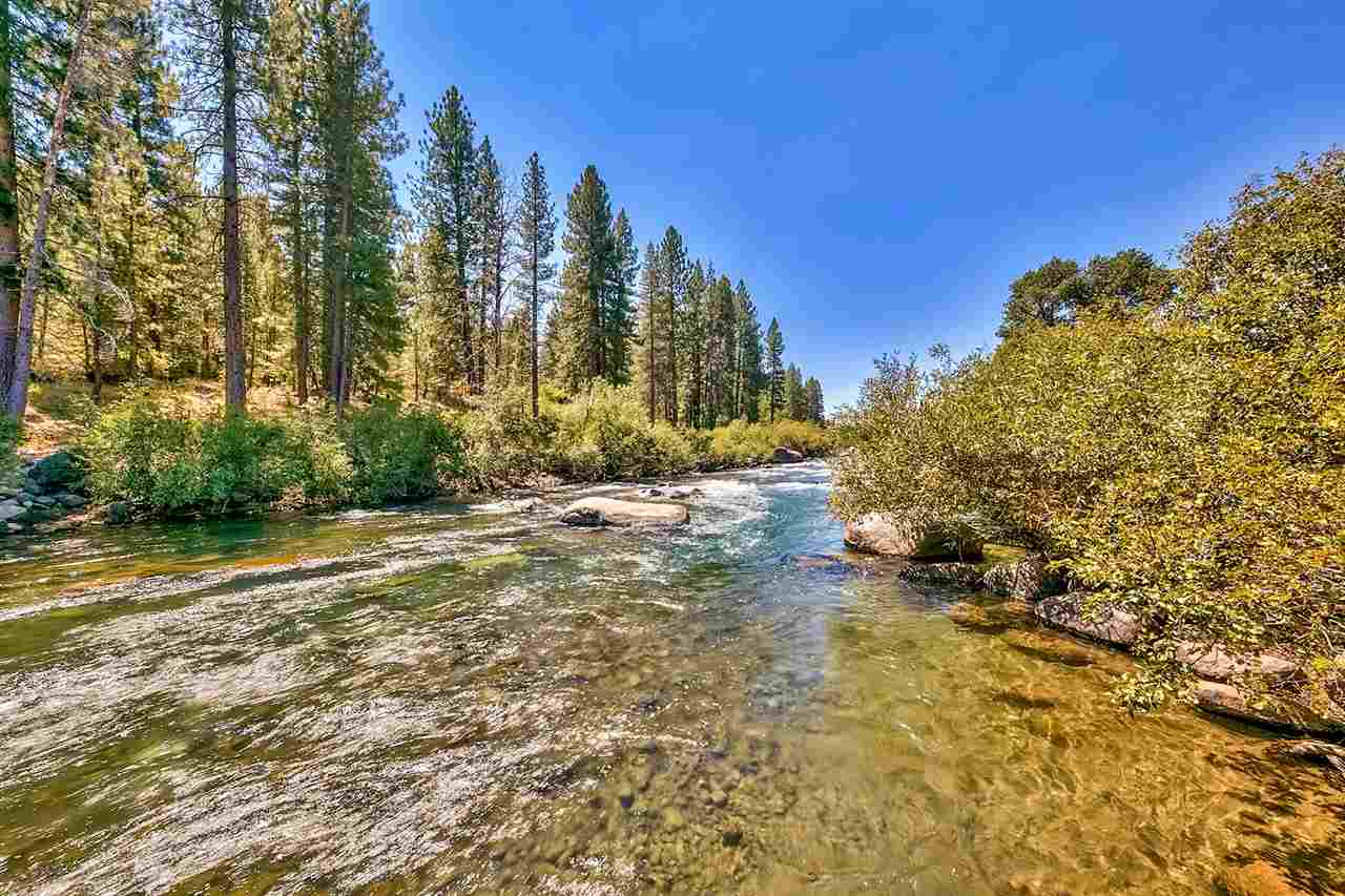 Image for 10477 & 10531 East River Street, Truckee, CA 96161