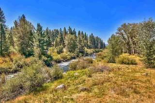 Listing Image 2 for 10477 & 10531 East River Street, Truckee, CA 96161