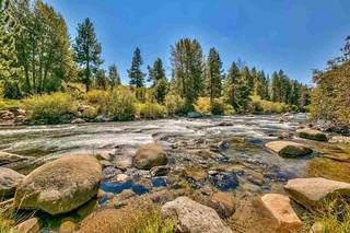 Listing Image 3 for 10477 & 10531 East River Street, Truckee, CA 96161