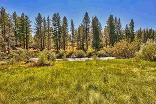 Listing Image 4 for 10477 & 10531 East River Street, Truckee, CA 96161