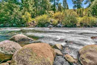 Listing Image 5 for 10477 & 10531 East River Street, Truckee, CA 96161