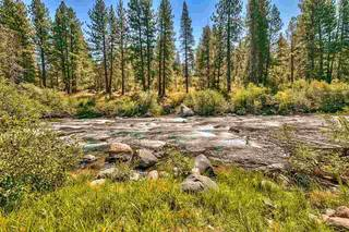 Listing Image 9 for 10477 & 10531 East River Street, Truckee, CA 96161
