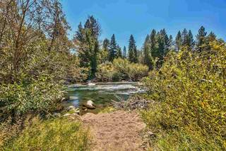 Listing Image 10 for 10477 & 10531 East River Street, Truckee, CA 96161