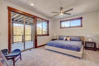 Listing Image 11 for 13669 Hillside Drive, Truckee, CA 96161-0000