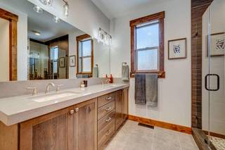 Listing Image 12 for 13669 Hillside Drive, Truckee, CA 96161-0000