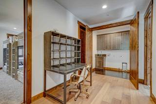 Listing Image 13 for 13669 Hillside Drive, Truckee, CA 96161-0000