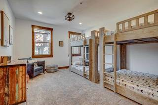 Listing Image 14 for 13669 Hillside Drive, Truckee, CA 96161-0000