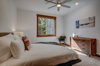 Listing Image 16 for 13669 Hillside Drive, Truckee, CA 96161-0000