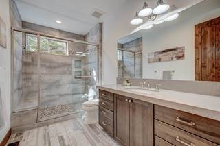 Listing Image 17 for 13669 Hillside Drive, Truckee, CA 96161-0000