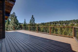 Listing Image 19 for 13669 Hillside Drive, Truckee, CA 96161-0000