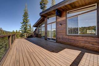 Listing Image 20 for 13669 Hillside Drive, Truckee, CA 96161-0000
