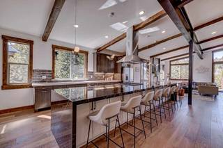 Listing Image 2 for 13669 Hillside Drive, Truckee, CA 96161-0000