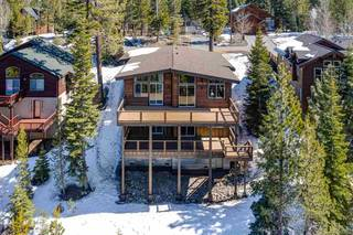 Listing Image 21 for 13669 Hillside Drive, Truckee, CA 96161-0000