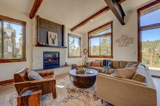 Listing Image 4 for 13669 Hillside Drive, Truckee, CA 96161-0000