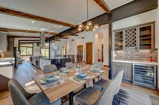 Listing Image 5 for 13669 Hillside Drive, Truckee, CA 96161-0000