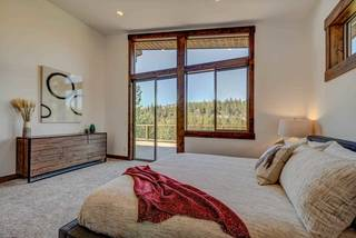 Listing Image 6 for 13669 Hillside Drive, Truckee, CA 96161-0000