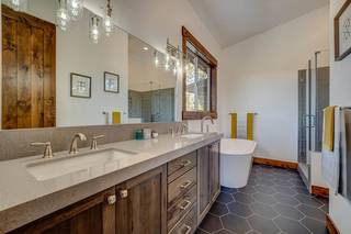 Listing Image 8 for 13669 Hillside Drive, Truckee, CA 96161-0000