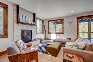 Listing Image 9 for 13669 Hillside Drive, Truckee, CA 96161-0000