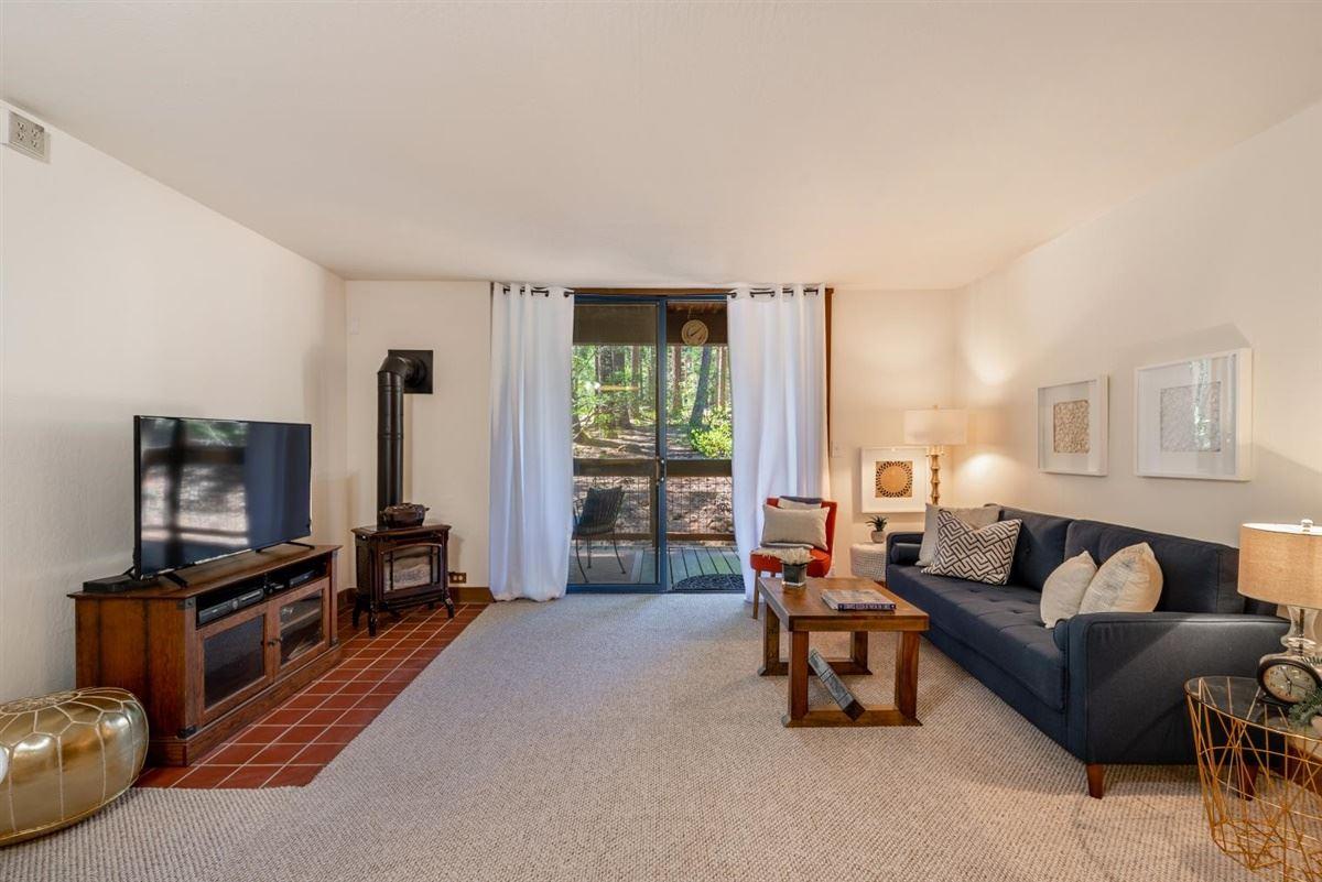 Image for 3146 Aspen Grove, Truckee, CA 96160