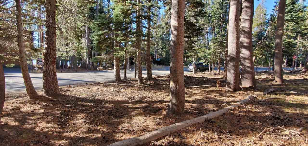 Image for 5012 Serene Road, Soda Springs, CA 95728