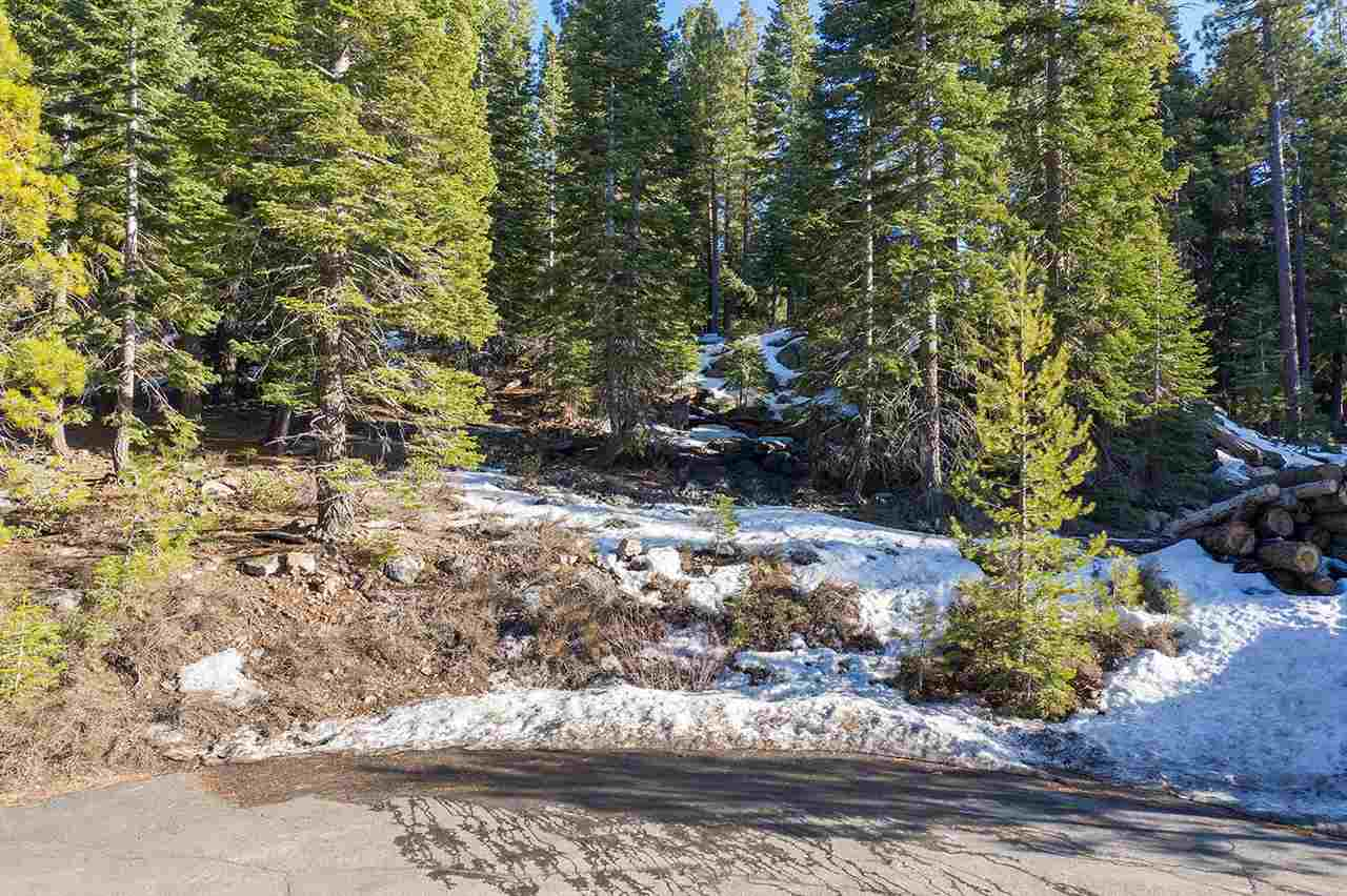 Image for 10403 Forest Court, Truckee, CA 96161