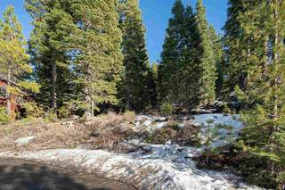 Listing Image 12 for 10403 Forest Court, Truckee, CA 96161