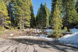 Listing Image 15 for 10403 Forest Court, Truckee, CA 96161