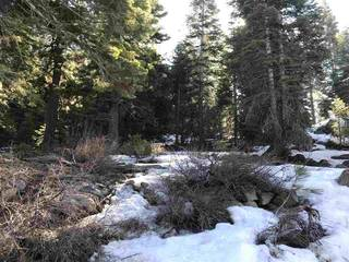 Listing Image 16 for 10403 Forest Court, Truckee, CA 96161