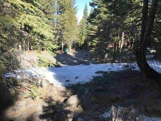 Listing Image 19 for 10403 Forest Court, Truckee, CA 96161