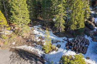 Listing Image 21 for 10403 Forest Court, Truckee, CA 96161