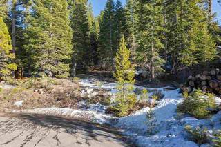 Listing Image 3 for 10403 Forest Court, Truckee, CA 96161