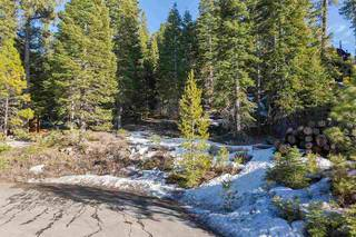 Listing Image 4 for 10403 Forest Court, Truckee, CA 96161