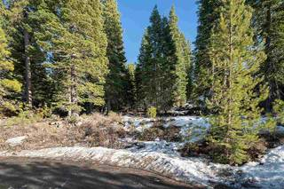 Listing Image 5 for 10403 Forest Court, Truckee, CA 96161