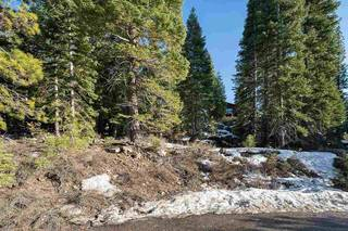 Listing Image 6 for 10403 Forest Court, Truckee, CA 96161