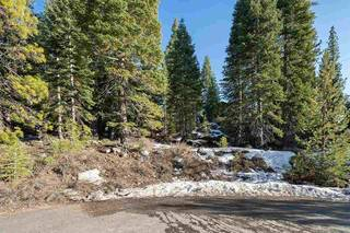 Listing Image 7 for 10403 Forest Court, Truckee, CA 96161