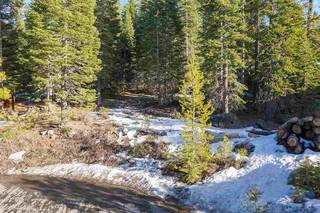 Listing Image 8 for 10403 Forest Court, Truckee, CA 96161