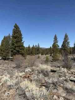 Listing Image 12 for 11567 Whitehorse Road, Truckee, CA 96161