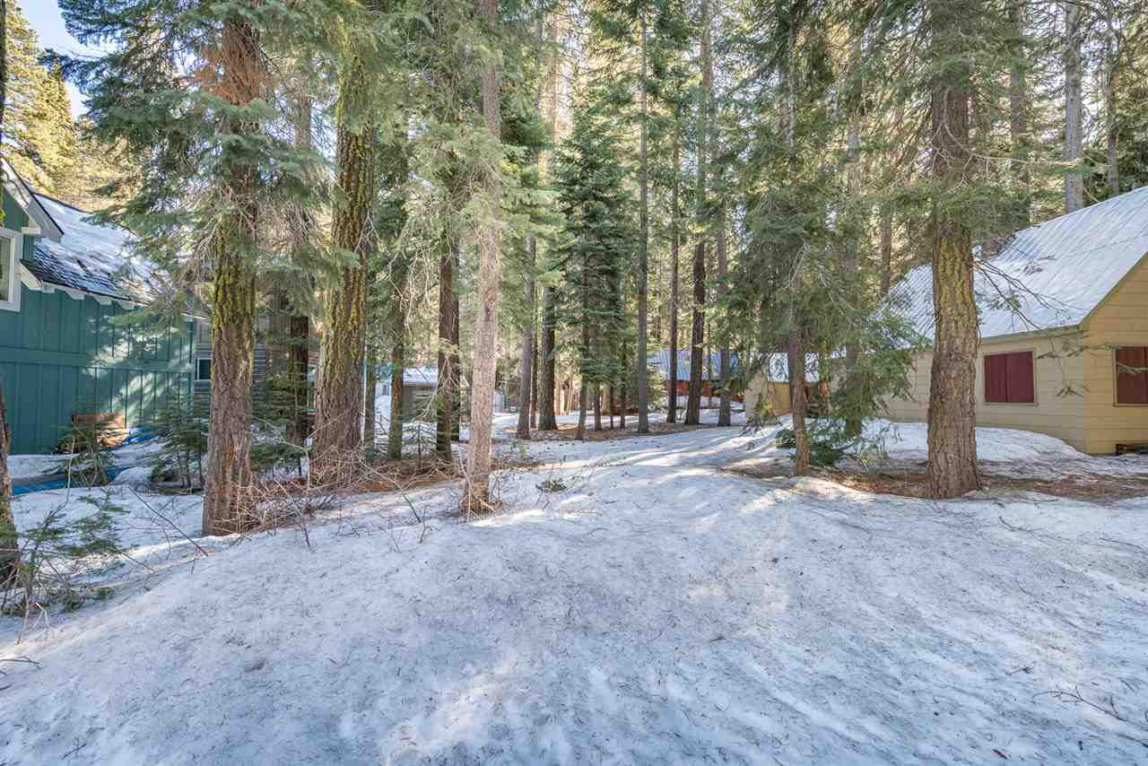 Image for 10535 Dogwood Street, Truckee, CA 96161