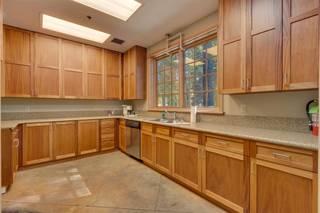 Listing Image 11 for 5205 West Lake Boulevard, Homewood, CA 96141