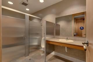 Listing Image 12 for 5205 West Lake Boulevard, Homewood, CA 96141