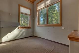Listing Image 16 for 5205 West Lake Boulevard, Homewood, CA 96141