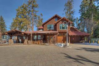 Listing Image 5 for 5205 West Lake Boulevard, Homewood, CA 96141
