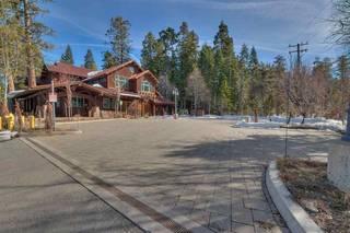 Listing Image 6 for 5205 West Lake Boulevard, Homewood, CA 96141