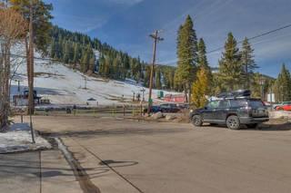 Listing Image 7 for 5205 West Lake Boulevard, Homewood, CA 96141