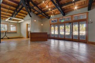 Listing Image 8 for 5205 West Lake Boulevard, Homewood, CA 96141