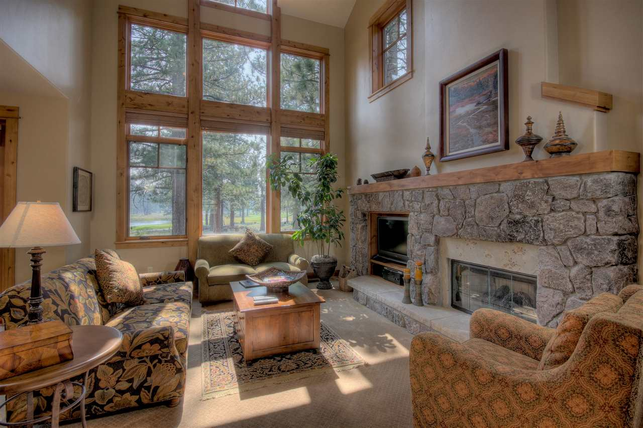 Image for 13087 Fairway Drive, Truckee, CA 96161