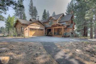 Listing Image 2 for 13087 Fairway Drive, Truckee, CA 96161